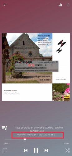 Screenshot_20200913-015237__01.jpg