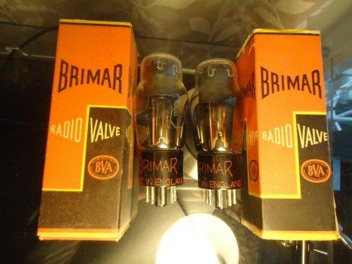Brimar 6C5G.jpg