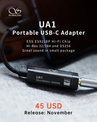 UA1.jpg