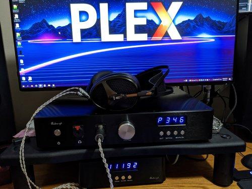 PXL_20200910_015211248.jpg