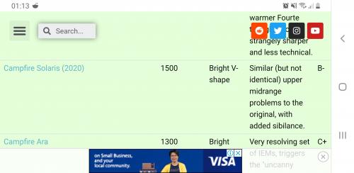 Screenshot_20200918-011358_Chrome.png