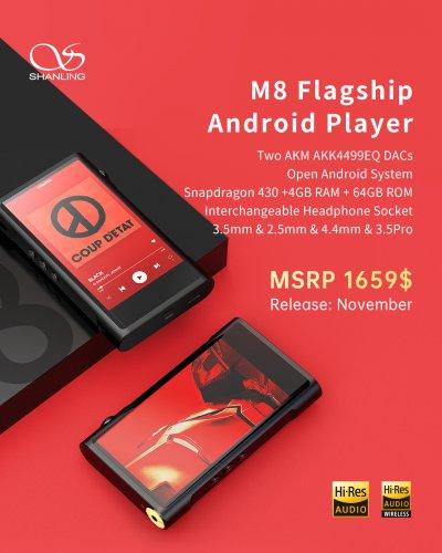 M8 price.jpg