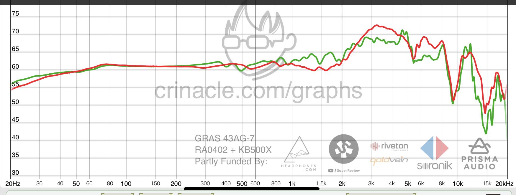 488AD3D0-DA61-4C4C-AC27-DA12A39931B4.jpeg