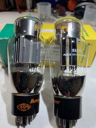 Amperex 6AS7G.jpg