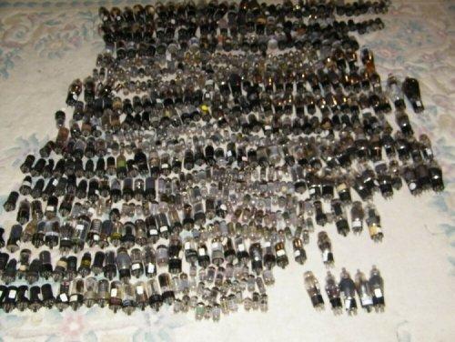 Pile of Tubes.jpg