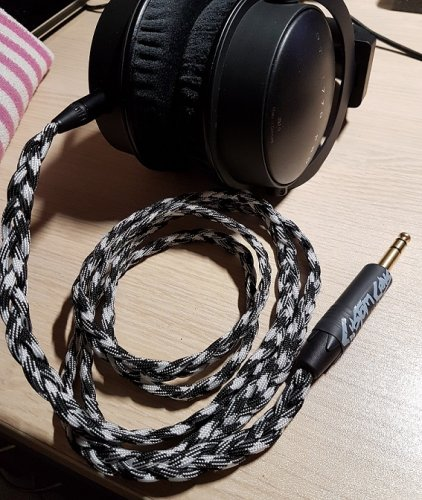 Custom Cans Beyer cable.jpg