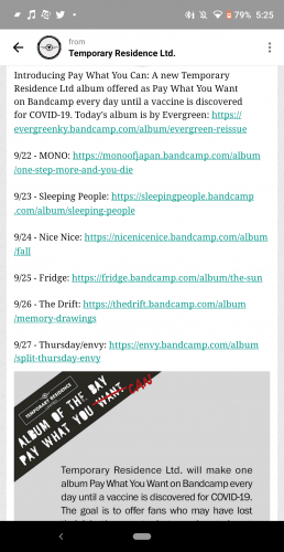 Screenshot_20200921-172551_Bandcamp.png