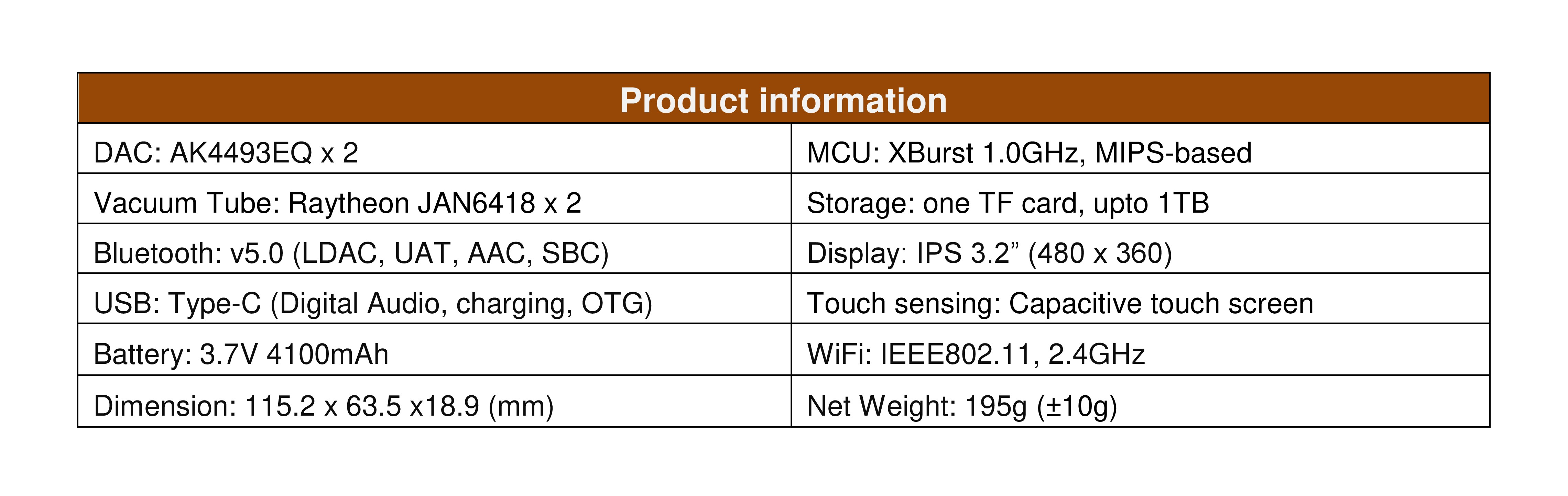 N3Pro Specification (Product Info).jpg