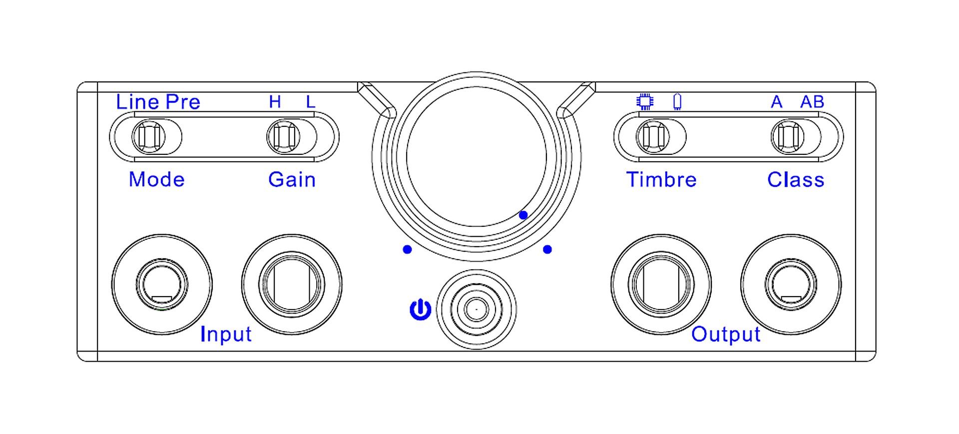 C9 Faceplate Temp.jpg