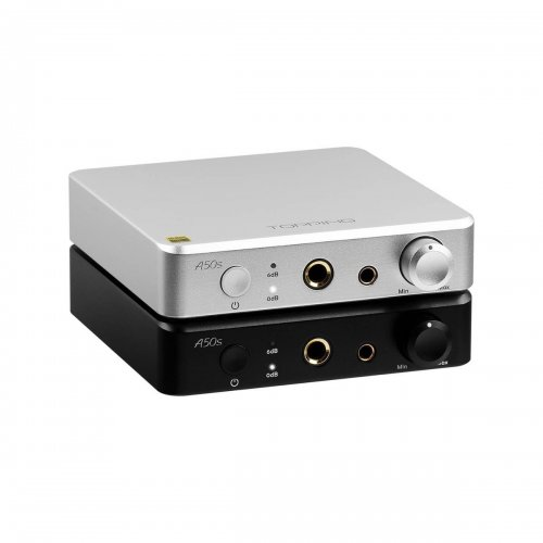 apos-audio-topping-headphone-amp-topping-a50s-headphone-amplifier-15153602756682_1200x.jpg