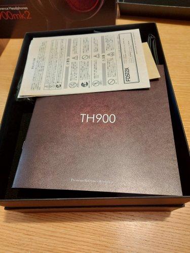 20200924_182143.jpg