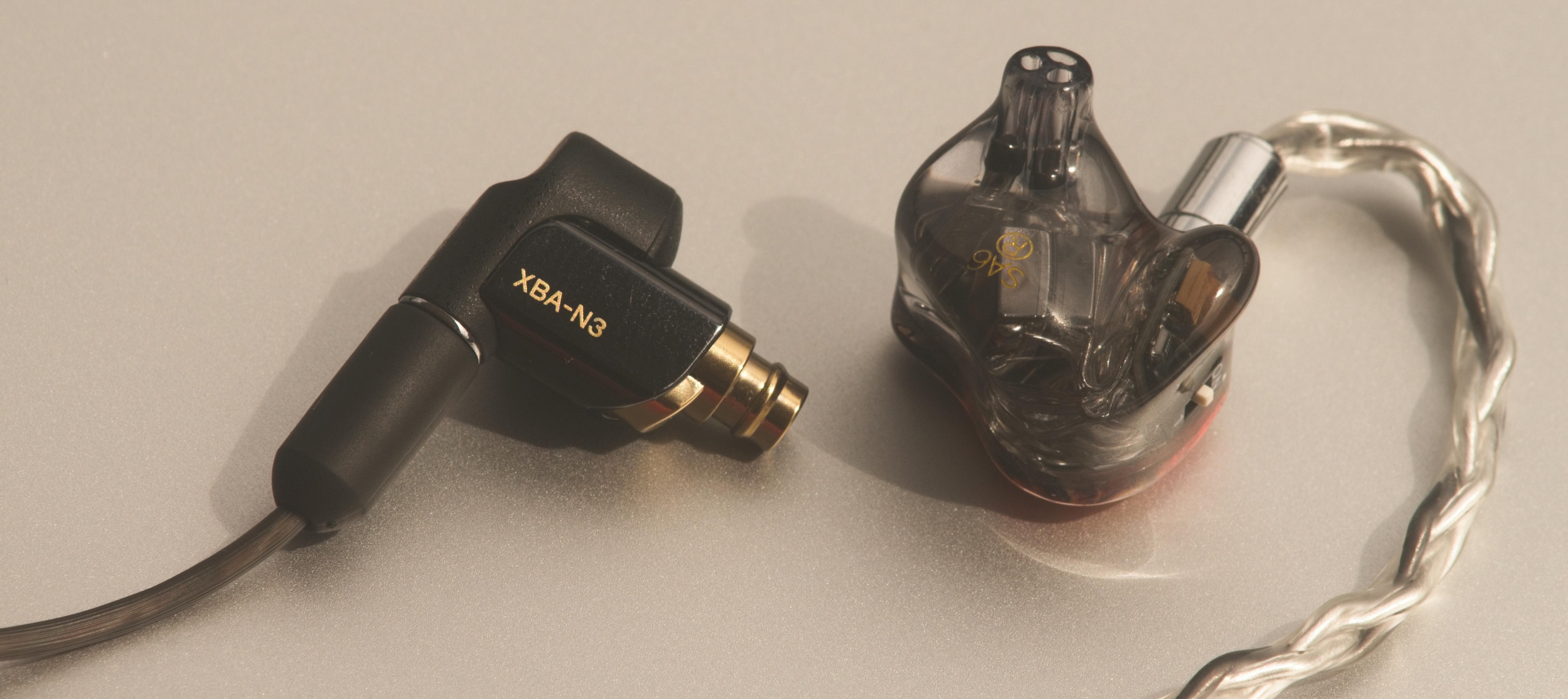 XBA-N3 Sony.jpg