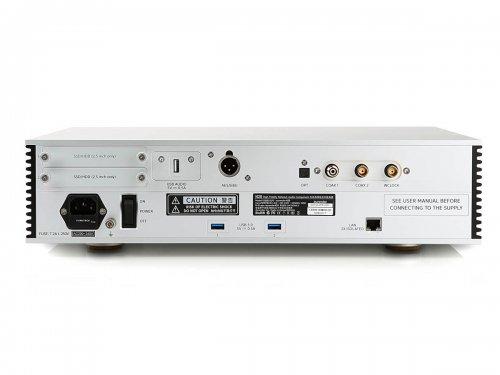 aurender-n20-server-silver-02.jpg