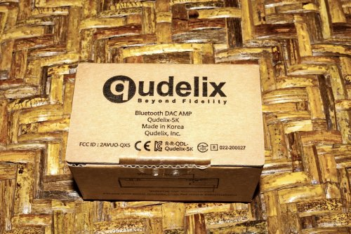 Qudelix-5K 01_resize.jpg