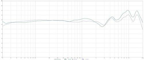 D8K vs D8K Pro High (1).jpg