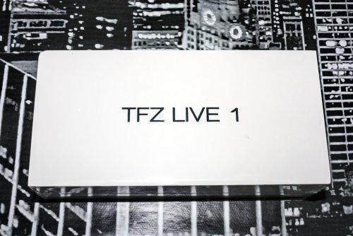 TFZ Live 1 01.jpg