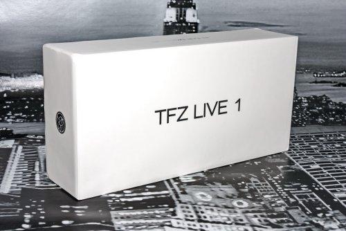 TFZ Live 1 03.jpg