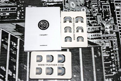 TFZ Live 1 08.jpg