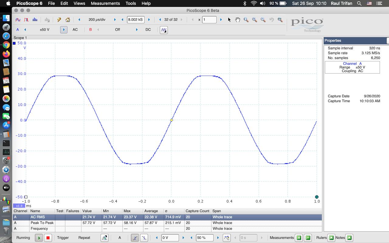 Screenshot 2020-09-26 at 10.10.03 - Balanced High Gain 30 Ohms 01 copy.png