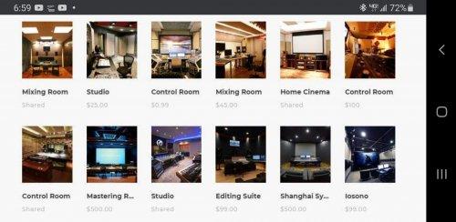 Screenshot_20200930-185935_Chrome.jpg