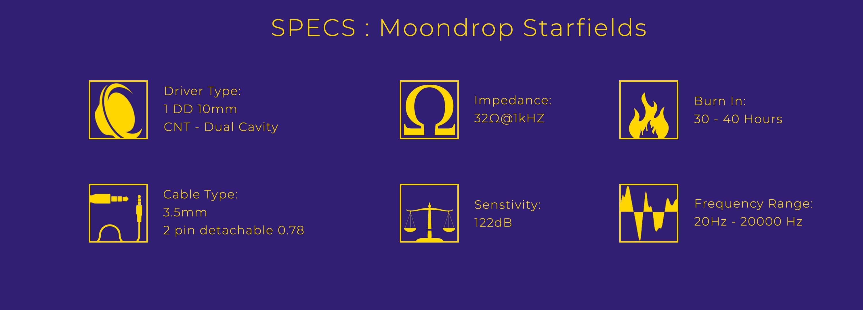 Spec Sheet - Starfields.png