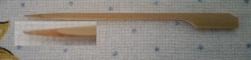 Wood tool.jpg