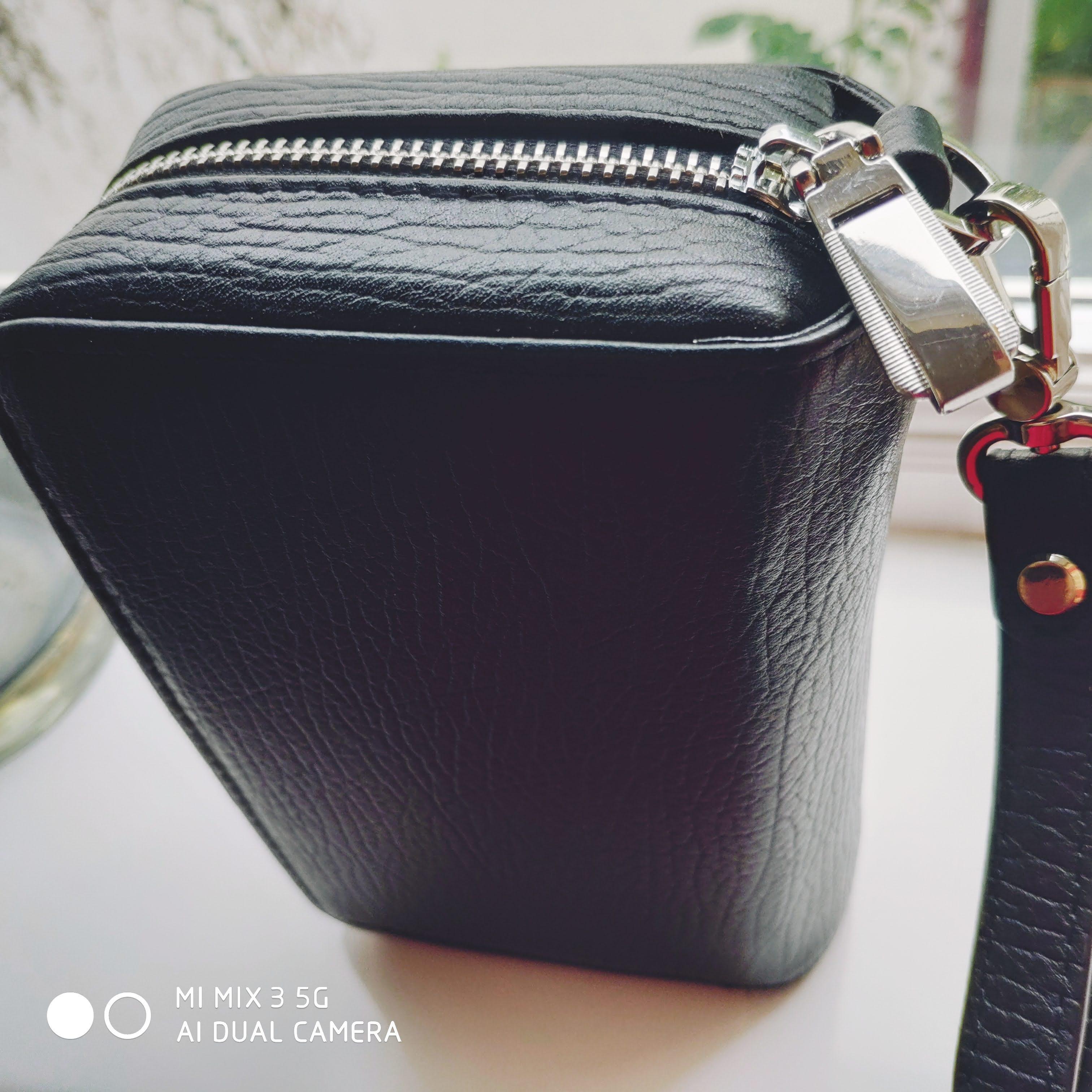 bag upright.jpg