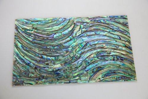 Abalone2.jpg