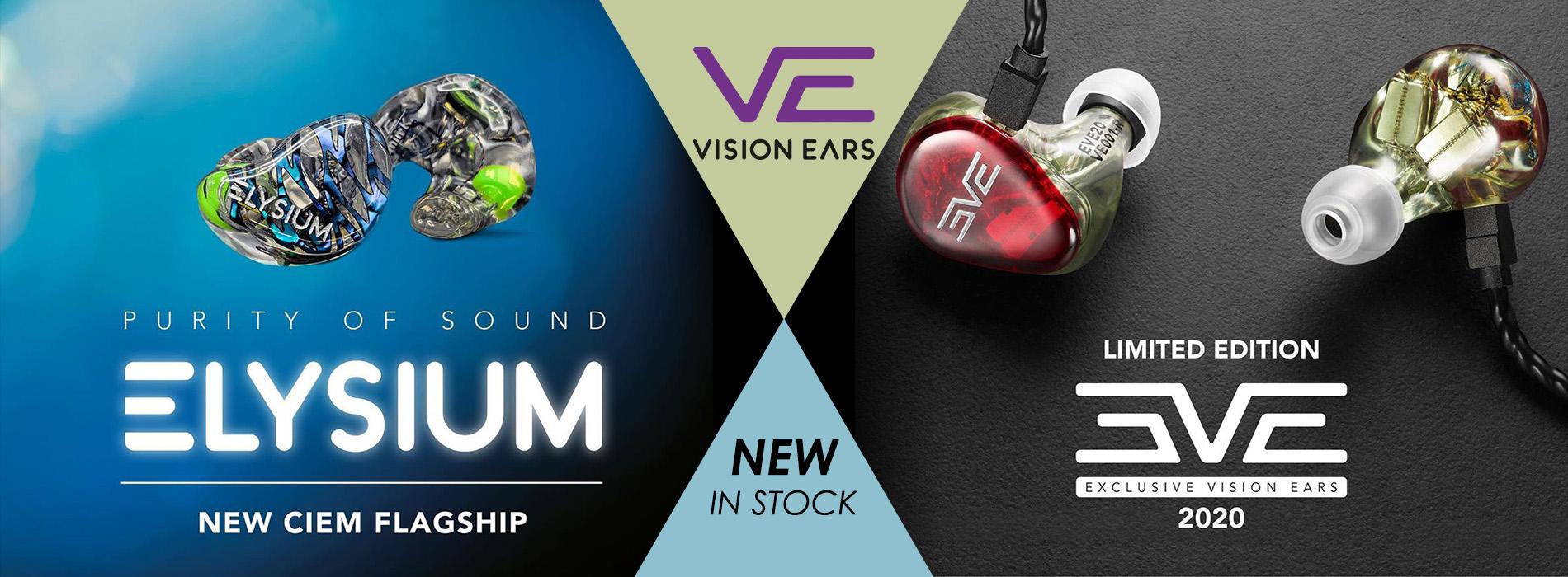 vision ears elysium eve20 banner large.jpg