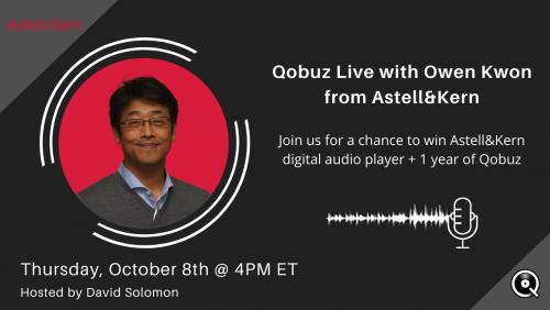 Astell&Kern Qobuz Live 10-8.png