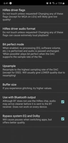 Screenshot_20201008-184156_USB Audio Player PRO.jpg