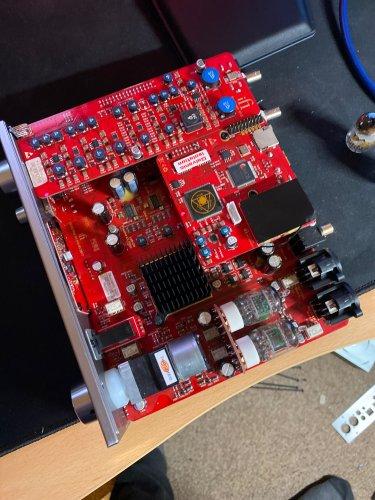DDE09575-50F1-4D7B-8EC6-D8D01FA706BB.jpeg