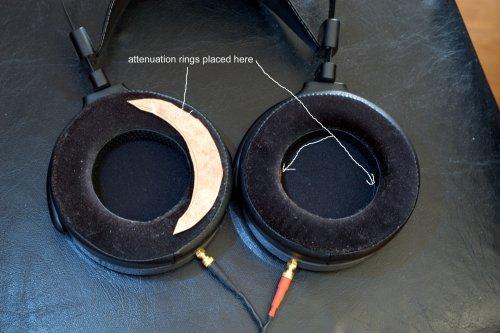 Attenuation Rings.jpg