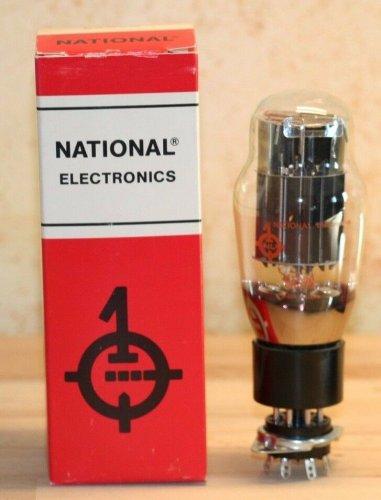 National 6AS7G 03.jpg