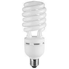 Bulb that affects remote controls..png