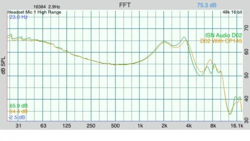 6BAB570E-DFD7-4C14-80B1-E5BC20A72D1A.jpeg