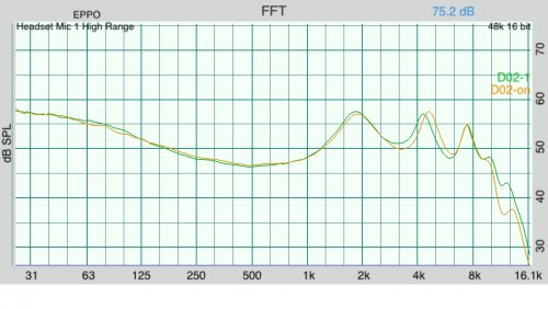 1DE1A72F-3B2E-4387-B2E5-FC1994567BA9.jpeg