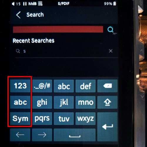 N8 Search UI.jpg
