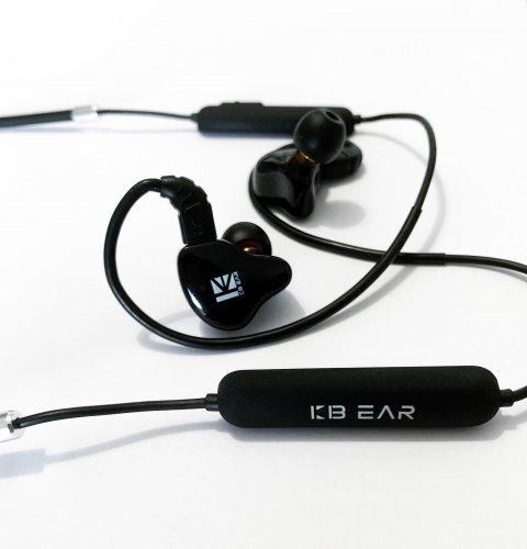 Kbear ks1 s1.jpg