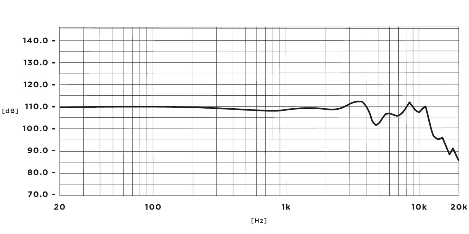 08 graph.png