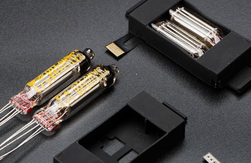 cayin_n3pro-41-tubes_case.jpg