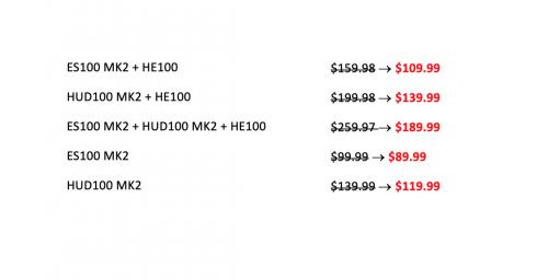 Earstudio Combo Deals.png