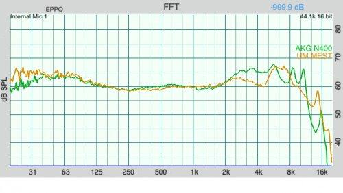 EF6A6E05-013E-4A26-B1CD-D281C166382D.jpeg