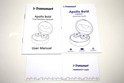 Tronsmart Apollo Bold 17_resize.jpg