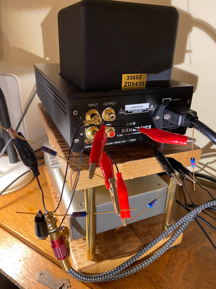 DV Voltage Divider 2.jpg