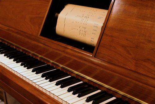 Piano-Rolls.jpg
