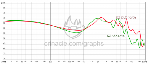 graph (22).png