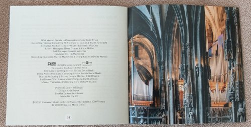 The.New.Organ.4.jpg