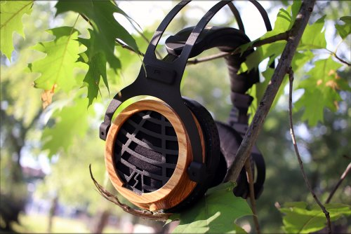 LSA-HP-1-HP1-Underwood-HiFi-USA-Russian-Wooden-Planar-Magnetic-Headphones-Audiophile-Heaven-Re...jpg
