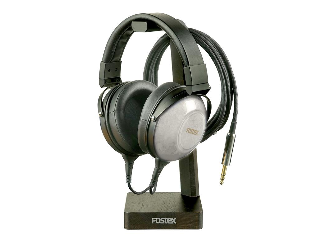 fostex-th-900mk2-pearl-white-02.jpg